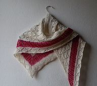 Ravelry: But Snow White Fairer is Than You pattern by Iglinz Crafts