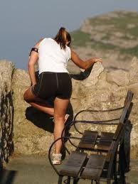 408eb24bf931f31b43278af4573c891f - How To Get Rid Of Charley Horse In Inner Thigh