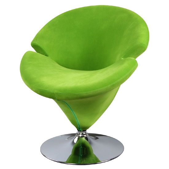 Furniture In Fashion Offers An Impressive Collection Of Modern Novelty  Chairs Made From A Combination Of