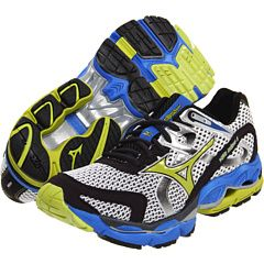 zapatillas running mizuno wave enigma 2