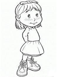 çocuk Boyama Resimleri Ile Ilgili Görsel Sonucu Masaüstü
