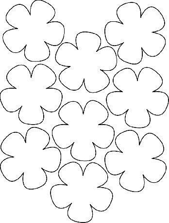 型紙 おしゃれまとめの人気アイデア pinterest yae pinterest