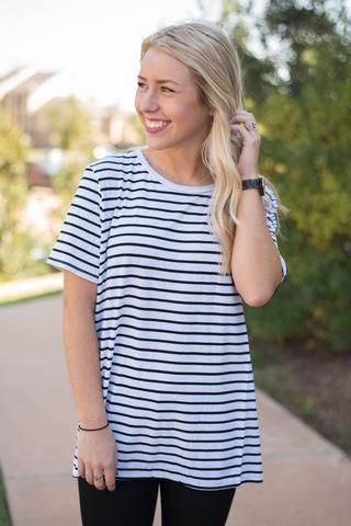 b68298d1916 Piko classic short sleeve t-shirt. If you like Piko products you will  absolutely LOVE this new t-shirt. This top by Piko combines the fit of a  classic ...