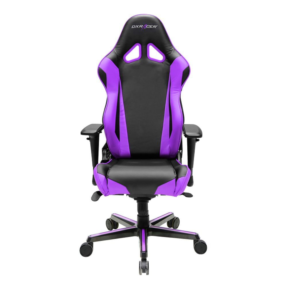 Pre Order Rv001nv 369 Gamedev Indiedev Gaming Gta Dxracer Find Gaming Chairs For Gamer Ordinary In 2020 Computer Chair Racing Chair Gaming Chair