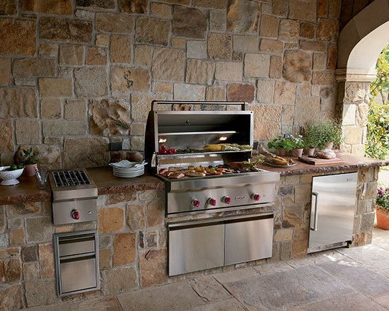 it is understandable kitchen s ambience is really essential to enhance our coo outdoor on outdoor kitchen essentials id=13365