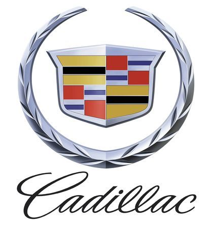 Pin By Lee Talbott On Cadillac S Pinterest Cadillac Cadillac