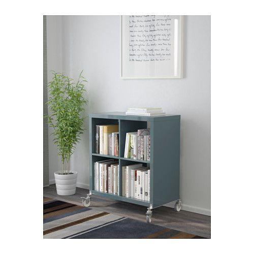 Mobilier Et Decoration Interieur Et Exterieur Vinyle Kallax Ikea Ikea Et Bibliotheque Ikea