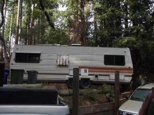 SF bay area recreational vehicles - craigslist | RV's For