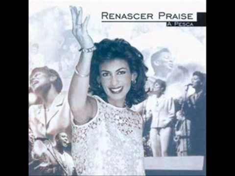 cd renascer praise 2010 gratis
