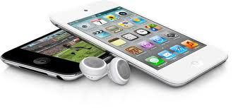 I Like Where Technology Is Going These Day Ipod Touch Apple Ipod Touch Ipod