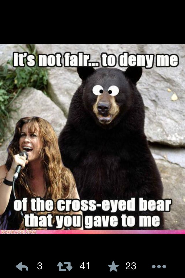 408f37b32a0de1d5142c13db5656c92b alanis misheard lyrics funny song memes pinterest misheard,Misheard Song Lyric Memes