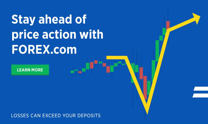 Tradingview free stock charts and forex charts online форекс онлайн проиграл форум