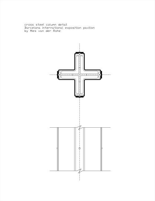 Pin On Modern Architecture Classics