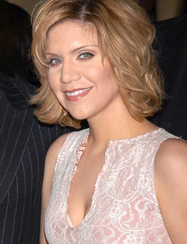 Alison Krauss | Country music, Country musicians and Musicians