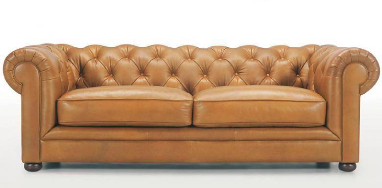 Natuzzi Editions Bianca Sofa U0026 Set : Leather Furniture Expo | GREAT Leather  Sofas! | Pinterest | Sofa Set And Leather Sofas