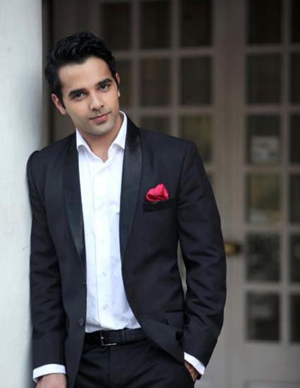 Ravjeet Singh Is An Indian Television Actor Who Has Gained Fame In No Time This Delhi Based Lad Has Love Over Acting And Now Actors Singh Actors Actresses