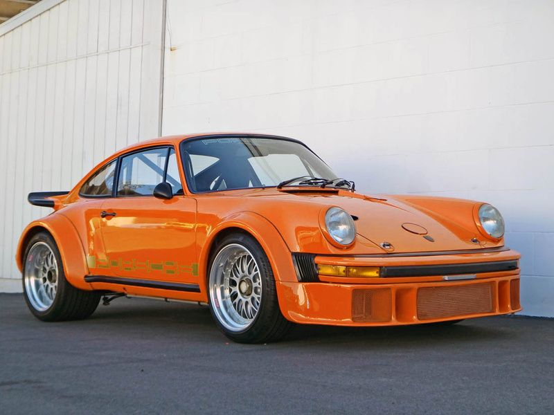 Targa Rwb Walpaper: Porsche Rsr Wallpaper - Recherche Google