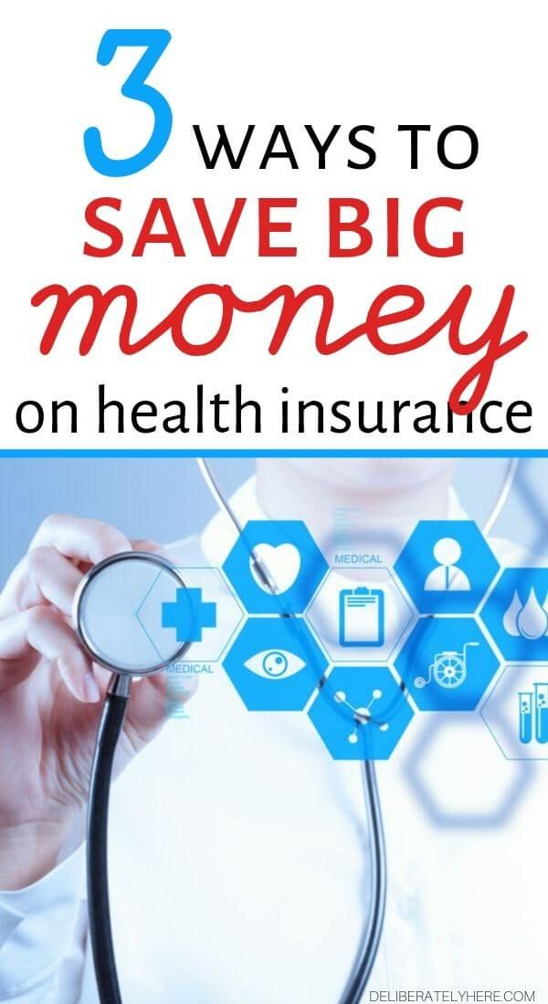 How to get the best affordable health insurance for your ...