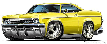 Madd Dogg S Muscle Car Art Madd Doggs 1965 67 Chevrolet Corvette Muscle Car T Shirtsapparelt Chevy Muscle Cars Car Cartoon Car Artwork