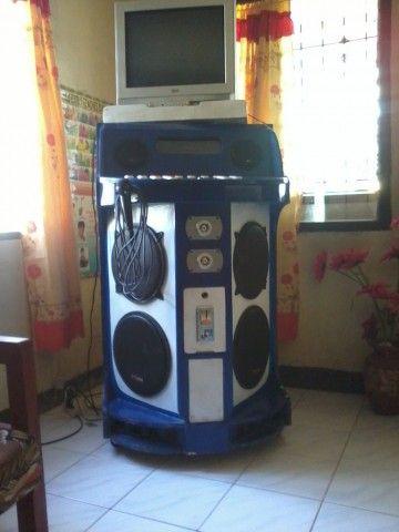 c2d724c217 Stuff To Buy · House Appliances · Domestic Appliances ·  For Sale   Karaoke  Jukebox   Home Appliances • Cagayan de Oro