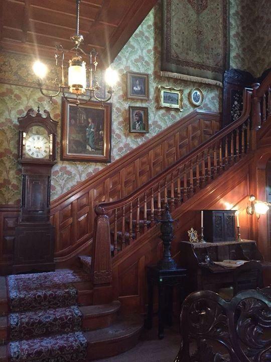 Historic Heritage house in Riverside, CA
