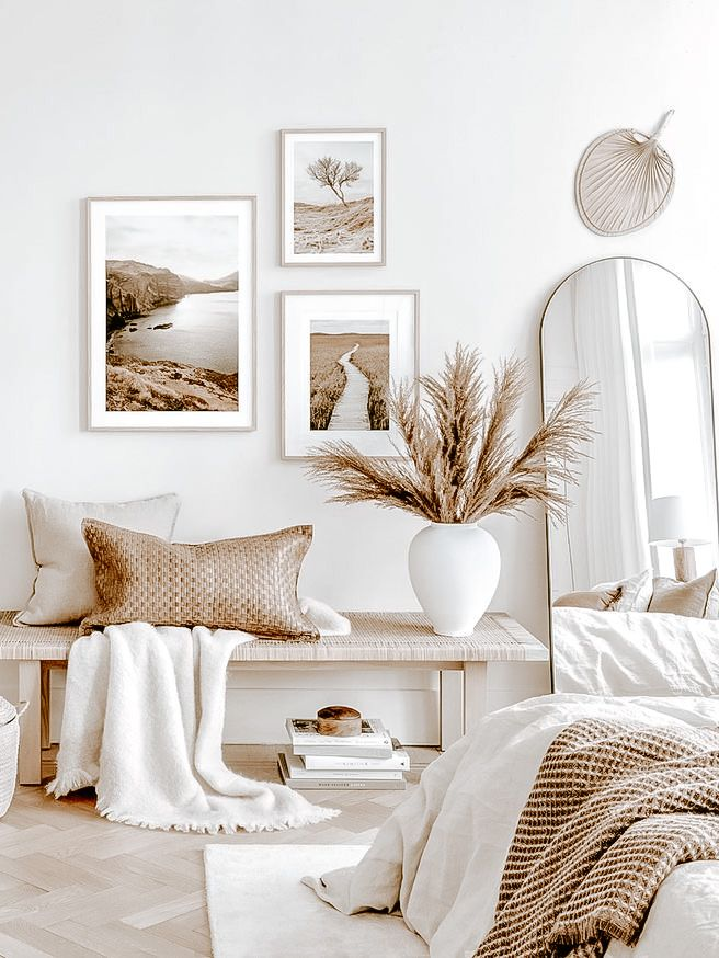 5 Home Mobile Lightroom Preset/ Home Preset/ Insta