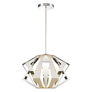 Radiant Lighting and Electrical  sc 1 st  Pinterest & Radiant Lighting and Electrical | Pendant lights under R1000 ... azcodes.com