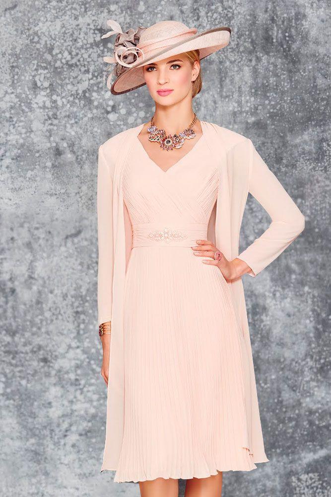991139 02 | Pinterest | Vestiditos, Madres y Vestido de la madre