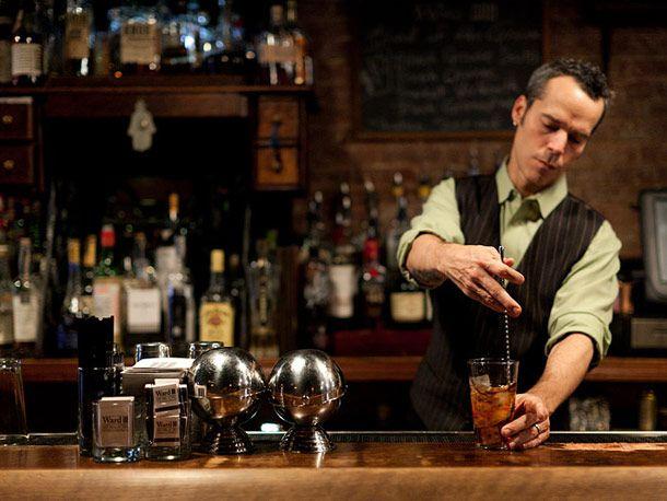 The joy of your world paroles mc paul barman greatsong