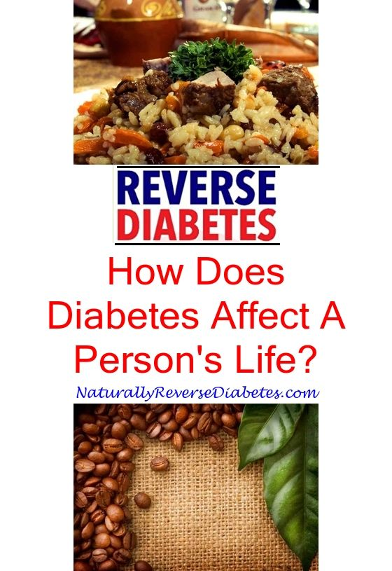 Diabetes Lab Tests Diabetic diet food list, Diabetic