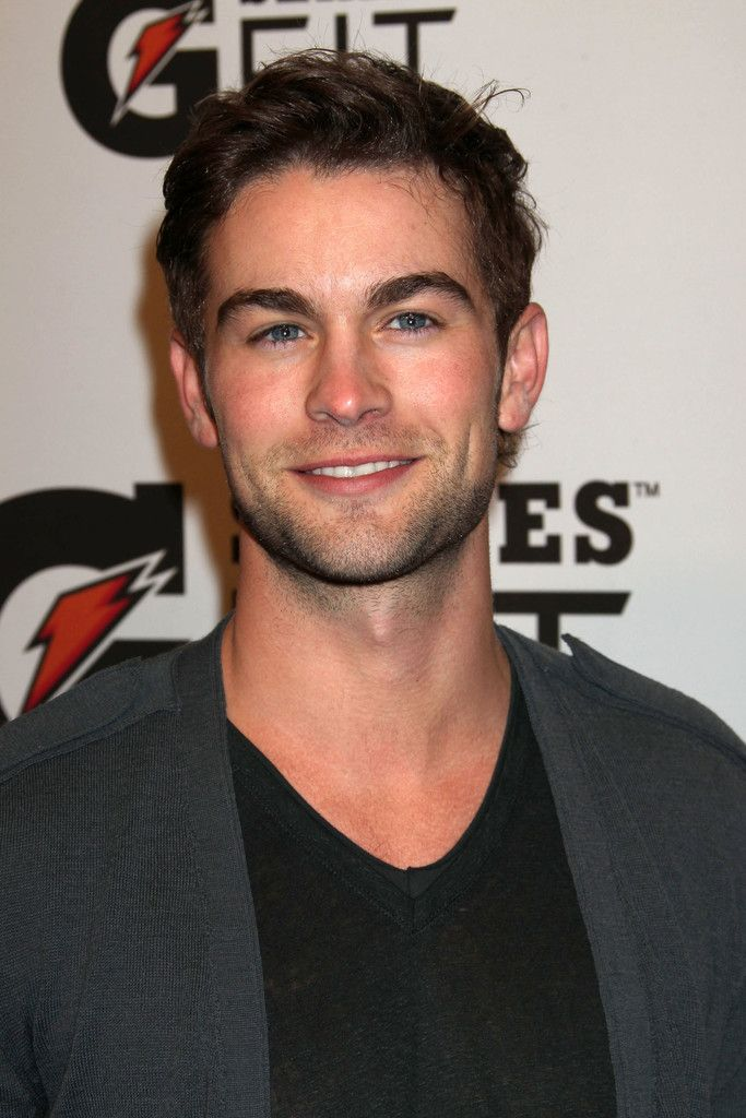 "Chace Crawford Photo - Gatorade's New ""G Series Fit Launch Party - Arrivals"