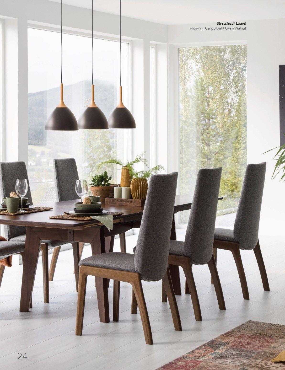 37++ Stressless dining table and chairs Various Types