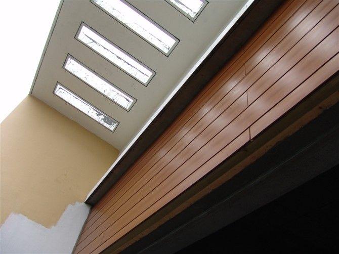 Decorative Panels For Walls Cape Town Decorative Wall Panels Cladding Decorative Panels