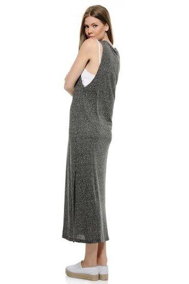 Elbise Modelleri Ve Cesitleri Oxxo Moda Stilleri The Dress Elbise Modelleri