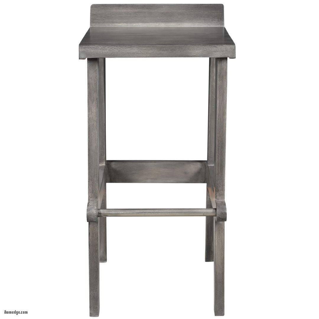 Magnificent Inspirational Best Of Bar Stools Canada Ace Bar Stool Gmtry Best Dining Table And Chair Ideas Images Gmtryco