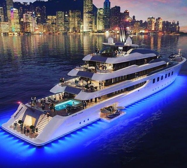 yacht party tag someone you 39 d invite aboard via yacht harbour by blohmvossyachts luxury. Black Bedroom Furniture Sets. Home Design Ideas