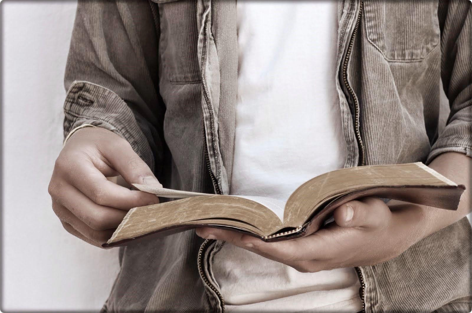 Manancial de Bênçãos: Novo mandamento vos dou http://jemanancial.blogspot.com.br/