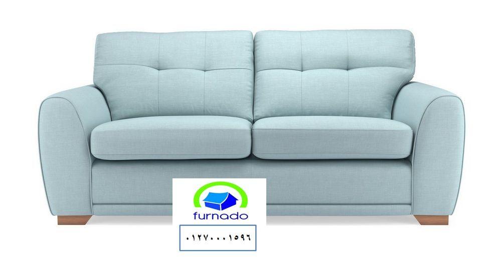 افضل كنب مودرن شركة ستيلا للاثاث افضل سعر كنب مودرن يمكنك التواصل معنا علي الواتساب اضغط هنا Love Seat Home Decor Furniture