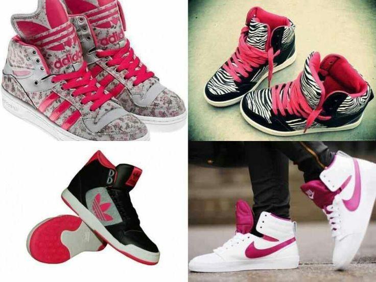 Nehmen Billig Deal Nike Foamposite Eins polarized Pink Billig Schuhe