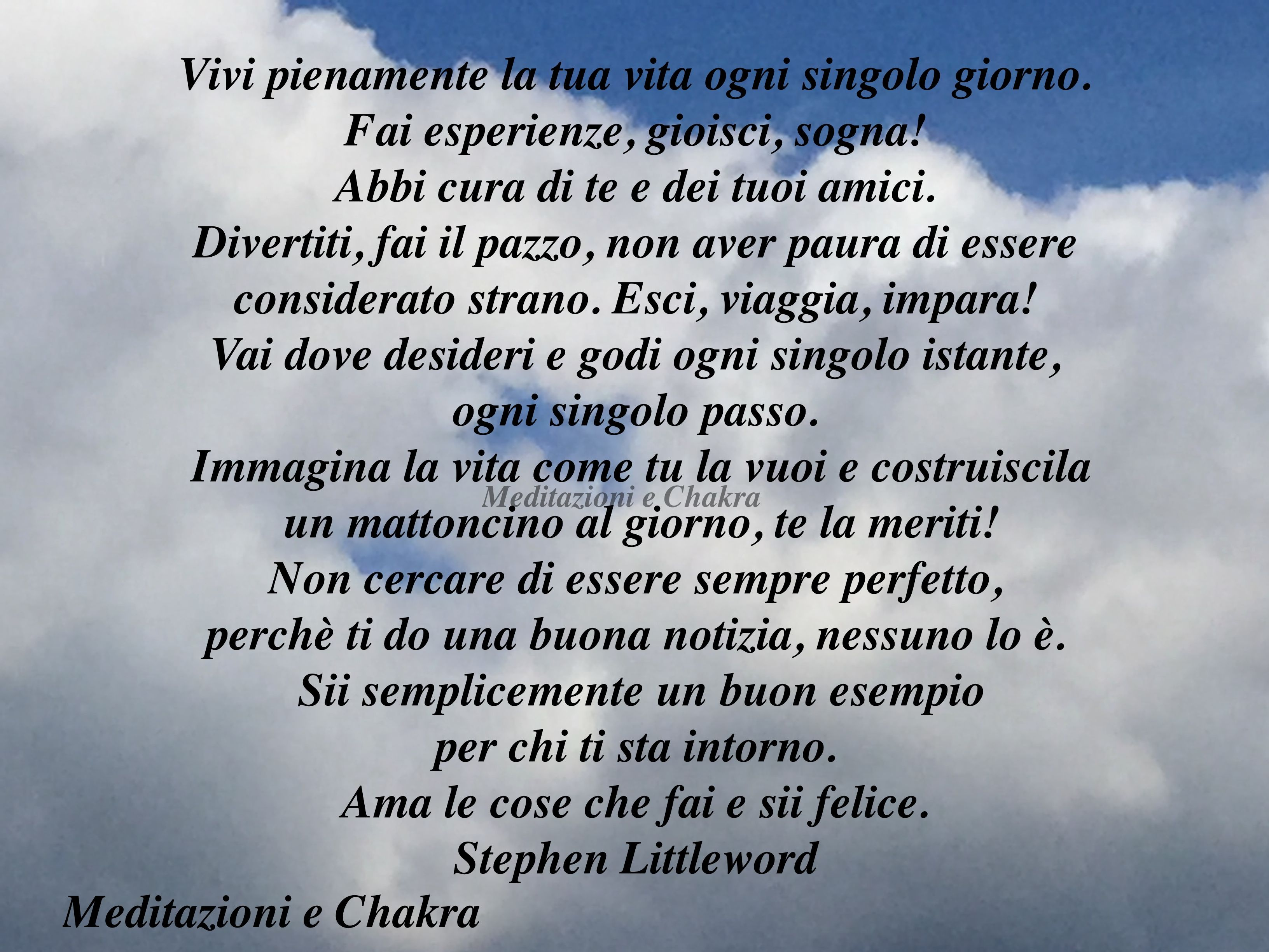 http://www.ilgiardinodeilibri.it/libri/__piccole-cose-stephen-littleword.php?pn=4319