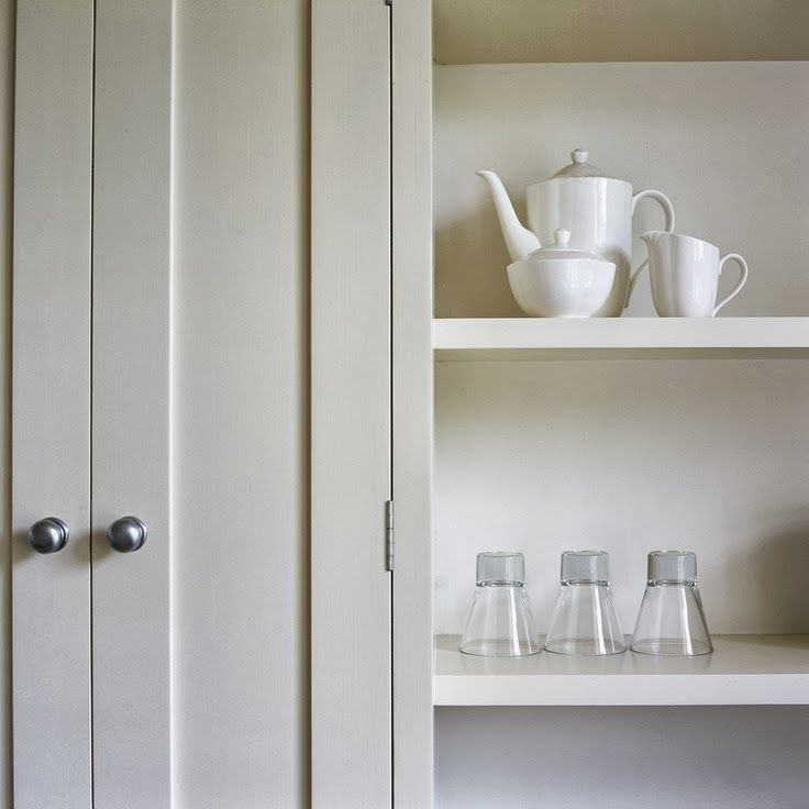 Best Farrow And Ball Skimming Stone Kitchen Colors 400 x 300