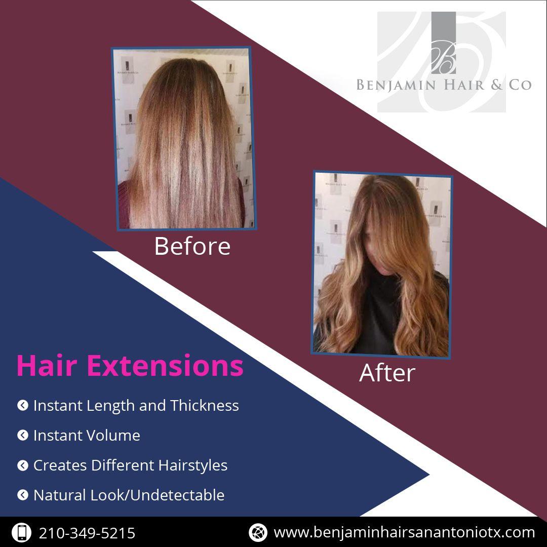 Hair Extension Hair Extensions Hair And Beauty Salon Best Hair Stylist
