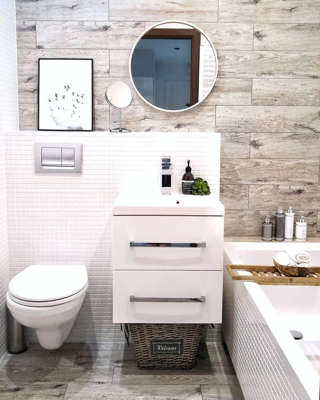 Spa wie badezimmer ideen home spa  relaxen im eigenen badin einem behaglichen