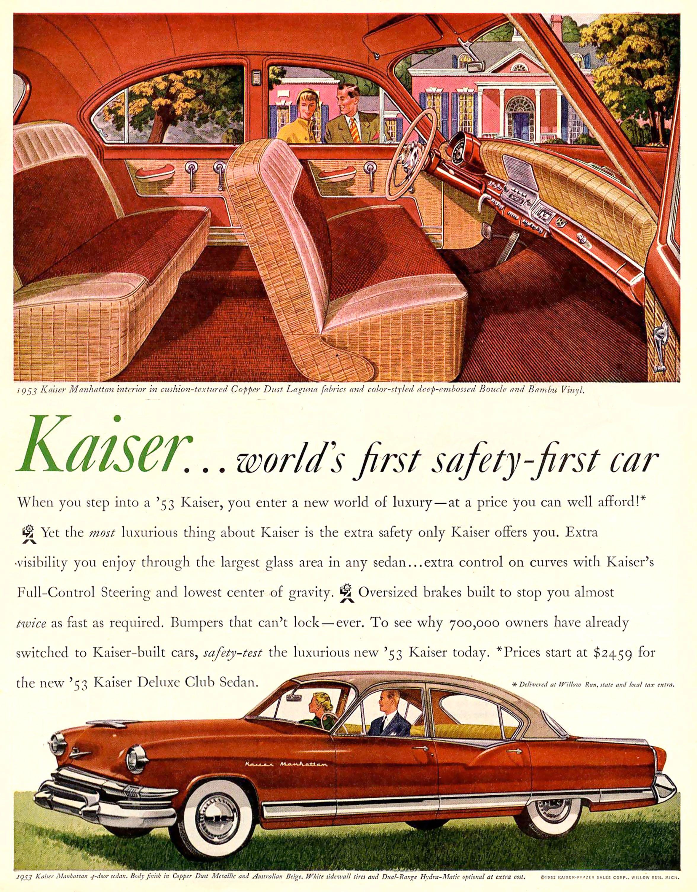 1949 kaiser dashboard automotive interiors pinterest car interiors cars and wheels