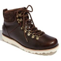 6d9fe7d6d60 Capulin Boot () Stout 9 M Reviews | Shopping | Ugg boots, Ugg boots ...