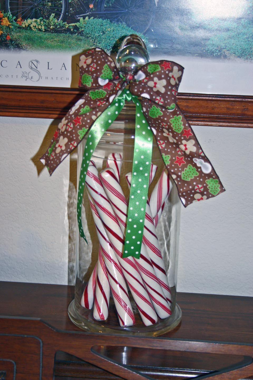 Mud Pie Studio: Christmas Decorations