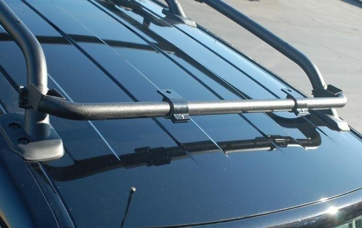 Details About Roof Rack Light Bar Light Mounts Rack Luggage Roofrack Roof Rack Fj Cruiser Fj Cruiser Parts