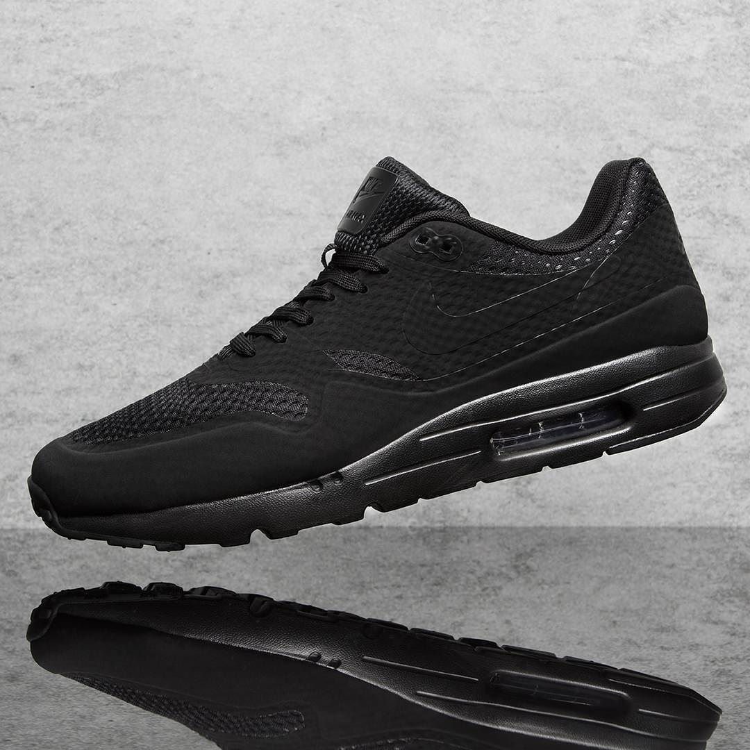 """JD Sports Official on Instagram """"⚫️ Stealthy and"""