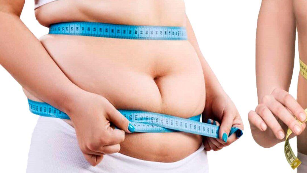 Похудение Руки И Живот. Эффективный комплекс мер, помогающий девушкам похудеть в руках