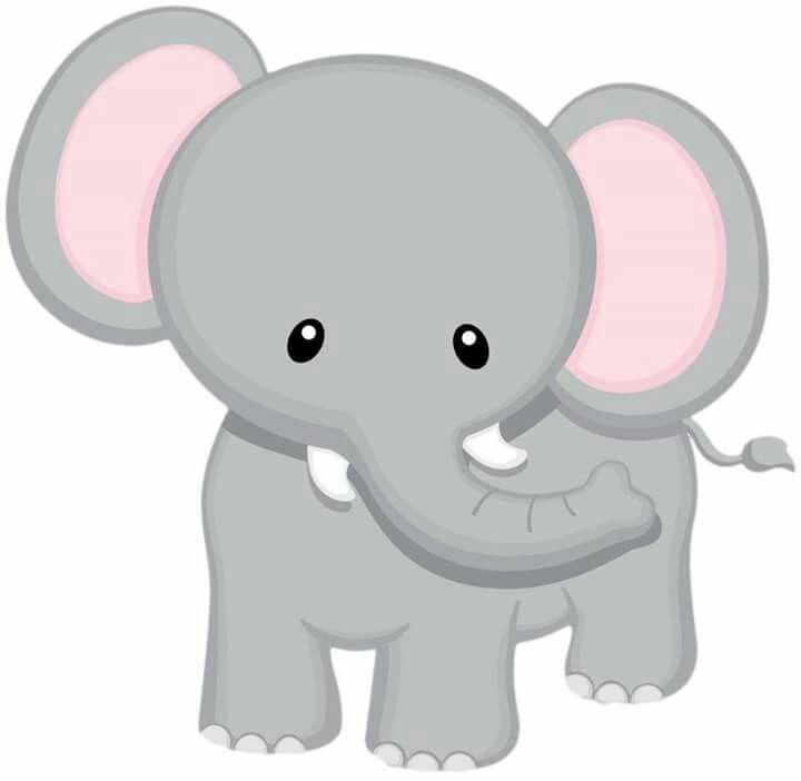 Pin de LUCIENE LOPES en SAFARI   Pinterest   Animales de la selva ...